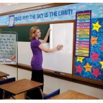 GoWrite!® Dry Erase Roll, 18