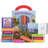 My First Library: Mother Goose