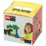 Plus-Plus® Big Set, 100 pieces
