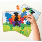 Big Picture Puzzles, Basic