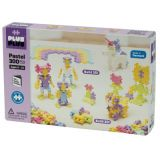 Plus-Plus® Open Play Set, Pastel, 300 pieces