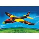 Playmobil® Fire Flyer