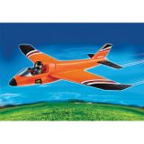 Playmobil® Stream Glider