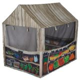 Farm Fresh Play House