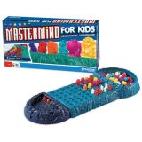 Mastermind® for Kids Game