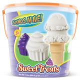 Sands Alive™ Sweet Treats