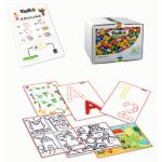 PlayMais® Eduline Small Set