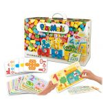 PlayMais® Fun-to-Learn, Numbers