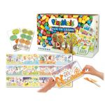 PlayMais® Fun-to-Learn, Seasons