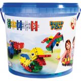 CLICS, 175-piece Bucket