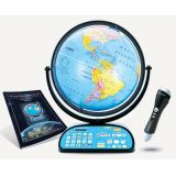 Intelliglobe™ II