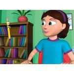 Rock 'N Learn® Math Word Problems DVD