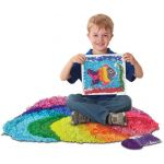 Sensory Collage Kit