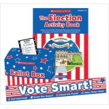 Election Activity Kit