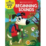 Little Skill Seekers: Beginning Sounds