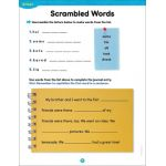 100 Words for Kids to Read, Grade 1