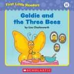 First Little Readers: Guided Reading Levels G & H (Parent Pack)