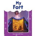 See Me Read! Fun Times 6-Book Set