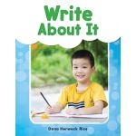 See Me Read! Be Creative! 6-Book Set