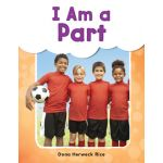 See Me Read! Explore Differences 6-Book Set