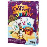 Five Crowns® Junior Game