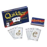 Quiddler® Game