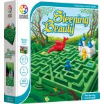 Sleeping Beauty™ Deluxe Preschool Puzzle Game
