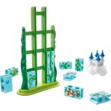 Jack & the Beanstalk™ Deluxe Game