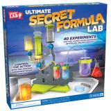 Smart Lab Ultimate Secret Formula Lab