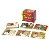 Language Builder® Picture Cards, Sequencing Cards