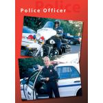 Community Helpers Poster Set