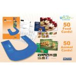 U-Play Mat for Education