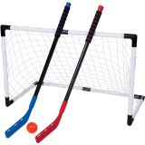 Pro Shot Street Hockey Set