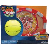 Boom Ball™ Basket Boom (Basketball Hoop)