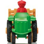 My First SmartMax®, Farm Tractor