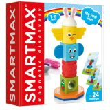 My First SmartMax®, Totem