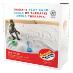 Sandtastik® Therapy Play Sand