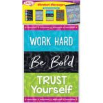 Mindset Messages ARGUS® Poster Combo Pack