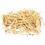 STEM Basics, Matchsticks (1,000)