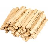 STEM Basics, Skill Sticks (250)