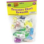 Treasure Chest Rewards