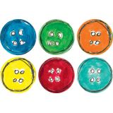 Spot On® Pete the Cat® Groovy Buttons 4 Carpet Markers