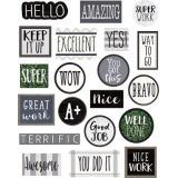 Modern Farmhouse Stickers