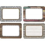 Home Sweet Classroom Name Tags/Labels