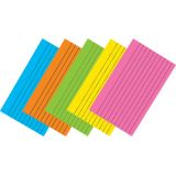Brite Index Cards, 3 x 5 Lined