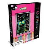 Gel Pen Kit