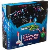 Nightzone Capture the Flag