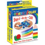 Crayon Clay™, 125 grams