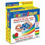Crayon Clay™, 250 grams