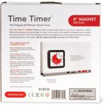 Time Timer® Magnet, 8